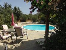 Image No.5-Villa / Détaché de 3 chambres à vendre à Almyrida