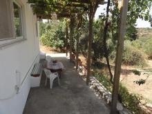 Image No.4-Villa / Détaché de 3 chambres à vendre à Almyrida