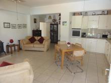 Image No.10-Villa / Détaché de 3 chambres à vendre à Almyrida