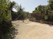 Image No.7-Villa / Détaché de 3 chambres à vendre à Almyrida