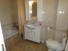 Image No.12-Villa / Détaché de 3 chambres à vendre à Almyrida