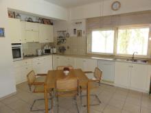 Image No.11-Villa / Détaché de 3 chambres à vendre à Almyrida