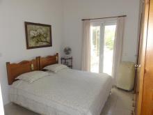 Image No.14-Villa / Détaché de 3 chambres à vendre à Almyrida