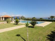 Image No.3-Villa / Détaché de 3 chambres à vendre à Douliana