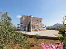 Image No.5-Villa / Détaché de 3 chambres à vendre à Douliana
