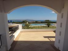 Image No.6-Villa / Détaché de 3 chambres à vendre à Douliana