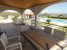 Image No.7-Villa / Détaché de 3 chambres à vendre à Douliana