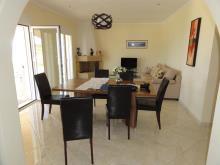 Image No.9-Villa / Détaché de 3 chambres à vendre à Douliana