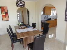 Image No.10-Villa / Détaché de 3 chambres à vendre à Douliana