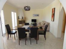 Image No.11-Villa / Détaché de 3 chambres à vendre à Douliana