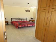 Image No.14-Villa / Détaché de 3 chambres à vendre à Douliana