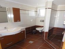 Image No.15-Villa / Détaché de 3 chambres à vendre à Douliana
