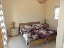 Image No.17-Villa / Détaché de 3 chambres à vendre à Douliana