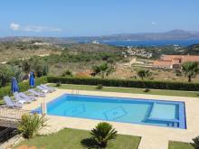 Image No.18-Villa / Détaché de 3 chambres à vendre à Douliana