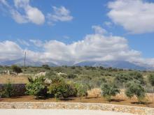 Image No.20-Villa / Détaché de 3 chambres à vendre à Douliana