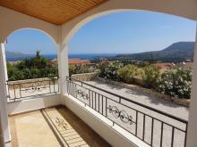 Image No.19-Villa / Détaché de 3 chambres à vendre à Douliana