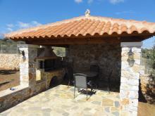 Image No.21-Villa / Détaché de 3 chambres à vendre à Douliana
