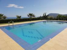 Image No.23-Villa / Détaché de 3 chambres à vendre à Douliana
