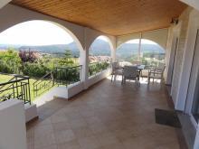 Image No.24-Villa / Détaché de 3 chambres à vendre à Douliana
