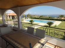 Image No.25-Villa / Détaché de 3 chambres à vendre à Douliana