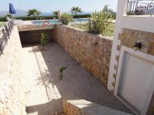 Image No.22-Villa / Détaché de 3 chambres à vendre à Douliana