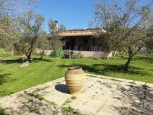 Neo Chorio, House/Villa