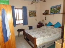 Image No.17-2 Bed House/Villa for sale