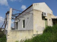 Image No.3-Maison / Villa de 3 chambres à vendre à Vamos