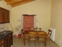 Image No.7-Maison / Villa de 3 chambres à vendre à Vamos