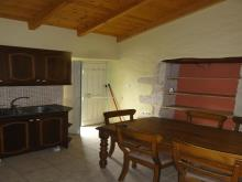 Image No.8-Maison / Villa de 3 chambres à vendre à Vamos