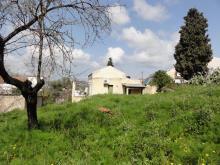 Image No.19-Maison / Villa de 3 chambres à vendre à Vamos