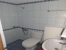 Image No.21-Maison / Villa de 3 chambres à vendre à Vamos
