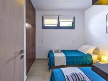 Image No.8-Villa / Détaché de 4 chambres à vendre à Vamos