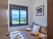 Image No.9-Villa / Détaché de 4 chambres à vendre à Vamos