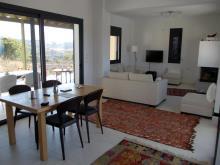 Image No.11-Villa / Détaché de 4 chambres à vendre à Vamos