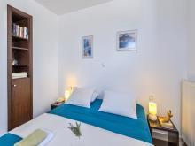 Image No.14-Villa / Détaché de 4 chambres à vendre à Vamos