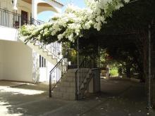 Image No.1-Villa / Détaché de 4 chambres à vendre à Gavalohori