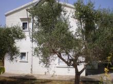 Image No.2-Villa / Détaché de 4 chambres à vendre à Gavalohori