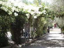 Image No.27-Villa / Détaché de 4 chambres à vendre à Gavalohori