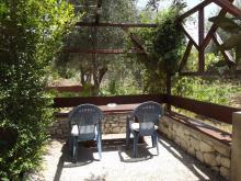 Image No.5-Villa / Détaché de 4 chambres à vendre à Gavalohori