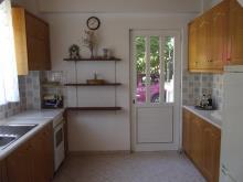 Image No.6-Villa / Détaché de 4 chambres à vendre à Gavalohori