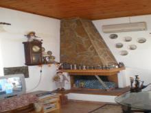 Image No.7-Villa / Détaché de 4 chambres à vendre à Gavalohori