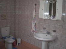 Image No.9-Villa / Détaché de 4 chambres à vendre à Gavalohori