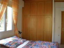 Image No.8-Villa / Détaché de 4 chambres à vendre à Gavalohori