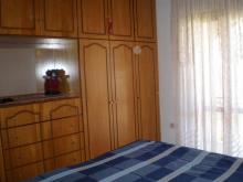 Image No.10-Villa / Détaché de 4 chambres à vendre à Gavalohori