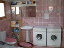 Image No.11-Villa / Détaché de 4 chambres à vendre à Gavalohori