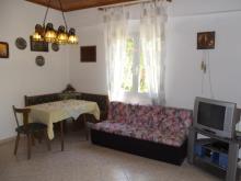 Image No.12-Villa / Détaché de 4 chambres à vendre à Gavalohori