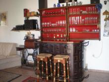 Image No.13-Villa / Détaché de 4 chambres à vendre à Gavalohori