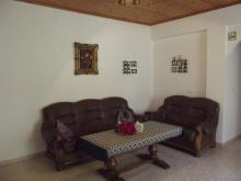 Image No.14-Villa / Détaché de 4 chambres à vendre à Gavalohori