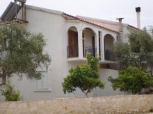 Image No.17-Villa / Détaché de 4 chambres à vendre à Gavalohori